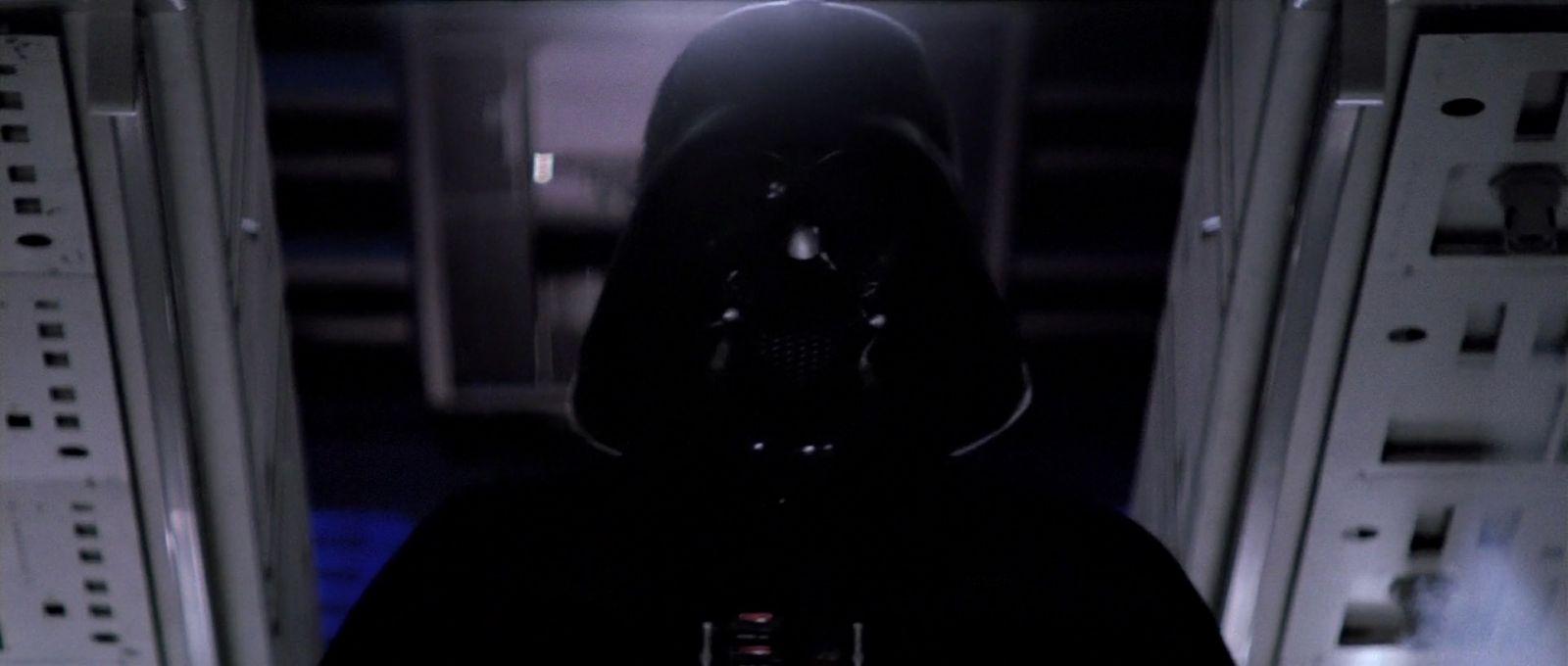 ROTJ Vader 239