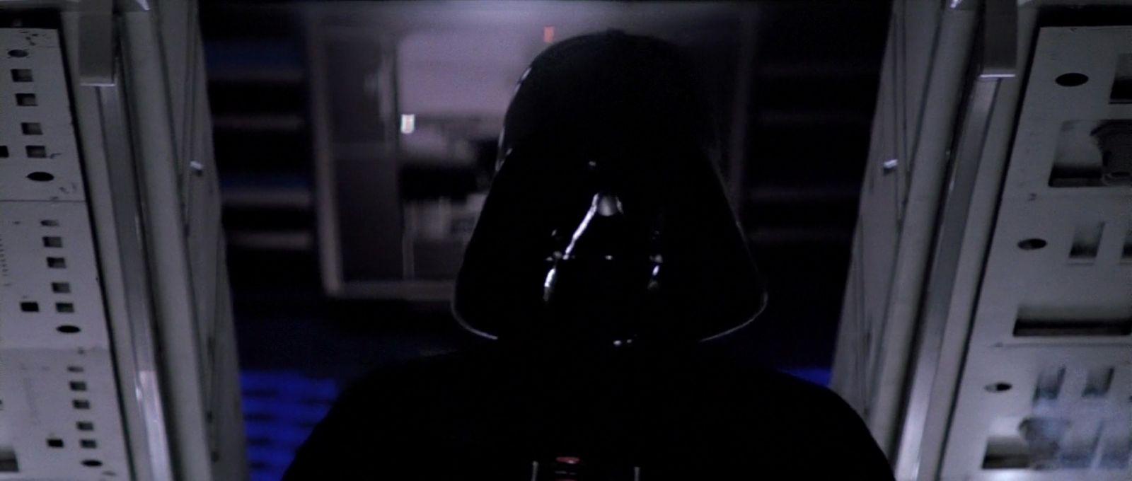 ROTJ Vader 238