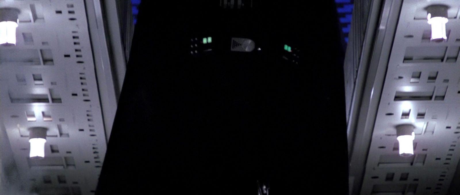 ROTJ Vader 232