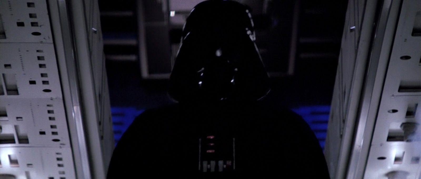 ROTJ Vader 236