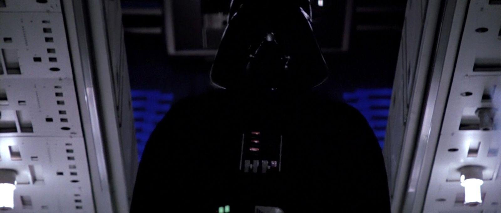 ROTJ Vader 235