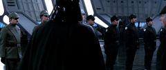 ROTJ Vader 246