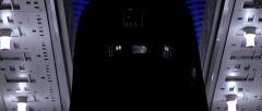 ROTJ Vader 233
