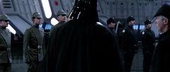 ROTJ-Vader-247.jpg