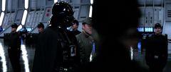 ROTJ-Vader-264.jpg