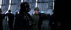 ROTJ-Vader-265.jpg
