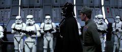 ROTJ-Vader-269.jpg