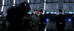 ROTJ-Vader-260.jpg