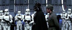 ROTJ-Vader-272.jpg