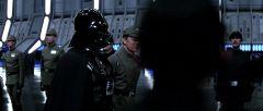 ROTJ-Vader-261.jpg