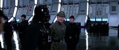 ROTJ-Vader-266.jpg