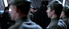 ROTJ-Vader-253.jpg