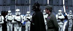 ROTJ-Vader-273.jpg