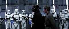 ROTJ-Vader-267.jpg