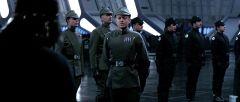 ROTJ Vader 244