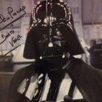 Rod Vader