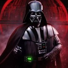 Darth Havoc