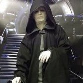 Darth Hahn