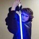 Skywalker693
