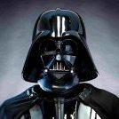Darth-Vader-Sith-Lord-93