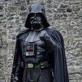 Lord!Vader