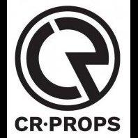 CRPROPS