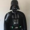 Doog Vader
