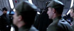 ROTJ-Vader-252.jpg