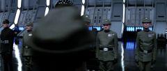 ROTJ-Vader-255.jpg