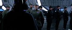 ROTJ Vader 245