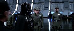 ROTJ-Vader-257.jpg