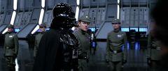 ROTJ-Vader-256.jpg