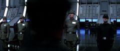 ROTJ-Vader-258.jpg