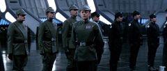 ROTJ Vader 243
