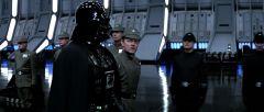 ROTJ-Vader-259.jpg
