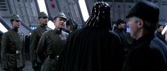 ROTJ-Vader-249.jpg