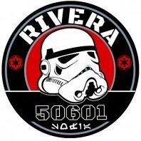 MRivera