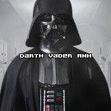Vader 3rd