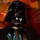 CNY Vader